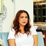 Image of Vanessa Bianchi